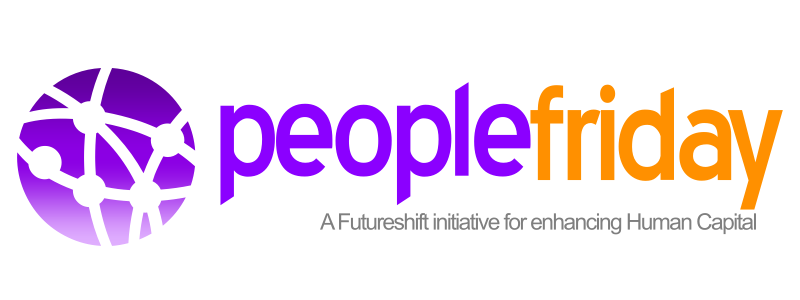 PeopleFriday – Accelerate your Career, #LeadershipLessons, #CareerHacks
