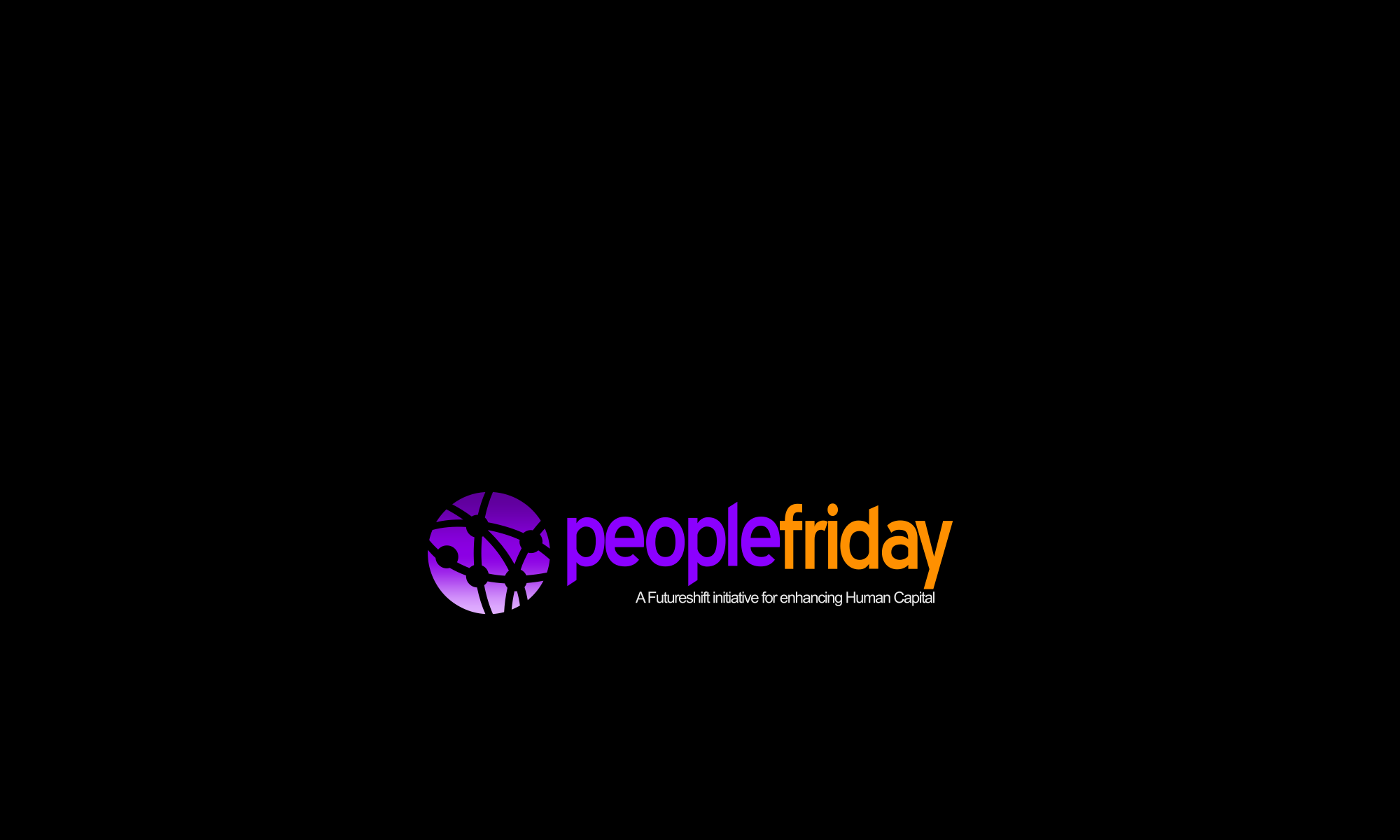 PeopleFriday - Accelerate your Career, #LeadershipLessons, #CareerHacks